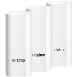 Netatmo Tags 3ks
