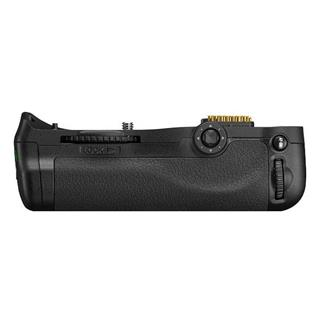 Nikon battery grip MB-D14 pro D600/D610