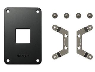 Noctua NM-AM4-L9aL9i mounting kit