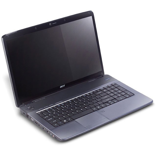 ACER ASPIRE 7235G CAMERA DRIVERS MAC