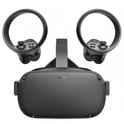 Oculus Quest Headset - 128GB