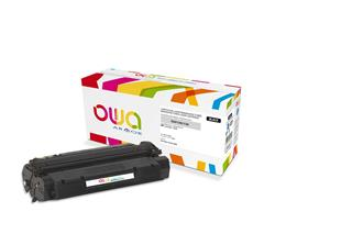 OWA ARMOR toner pro HP LJ 1300, 2.500str (Q2613A) - alternativa
