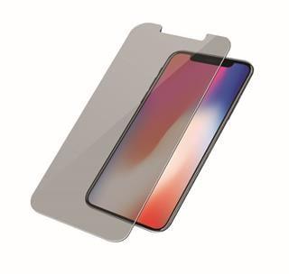 PanzerGlass Standard Privacy pro Apple iPhone X (P2622)