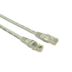 PATCH KABEL 5M UTP, Cat6