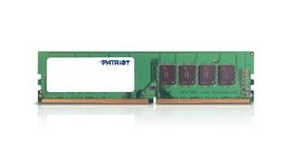 PATRIOT Signature Line DDR4 4GB 2133MHz
