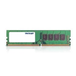PATRIOT Signature Line DDR4 8GB 2133MHz SR