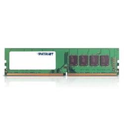 PATRIOT Signature Line DDR4 8GB 2400MHz CL17
