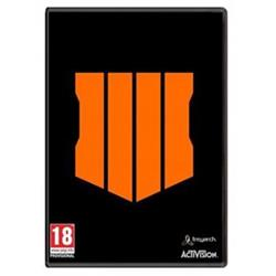PC - Call of Duty: Black Ops IV