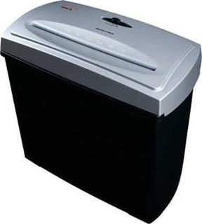 Peach Cross Cut Shredder PS500-15