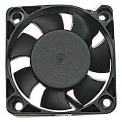 PRIMECOOLER PC-4010L05C SuperSilent 40x40x10mm, 5V