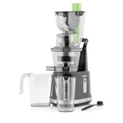 Princess 01.202045.01.001 Slow Juicer