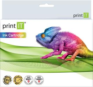 Print IT pro CANON CL-41 color iP1600/iP2200 - alternativní