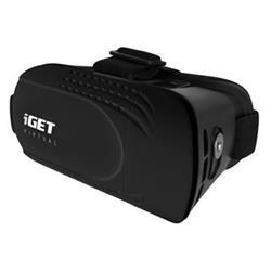 R1 iGET Virtual - VR brýle