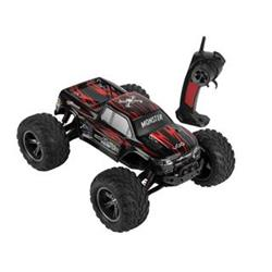 RC CAR UGO MONSTER 1:12 45KM/H