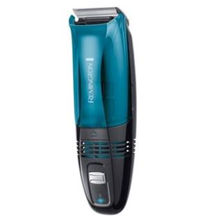 Remington HC6550 Vacuum