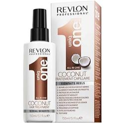 Revlon Uniq One Coconut 150ml