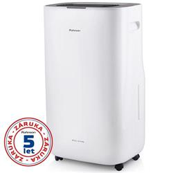 ROHNSON R-9716 Ionic + Air Purifier