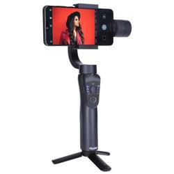 Rollei Smartphone-Gimbal Steady Butler Mobile 2