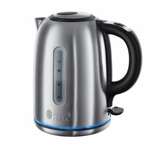 Russell Hobbs Buckingham Kettle 20460-70