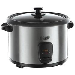 Russell Hobbs Home Rice Cooker 19750-56