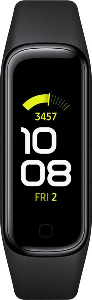 Samsung Galaxy Fit2 SM-R220N černý