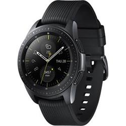 Samsung Galaxy Watch 42mm černé