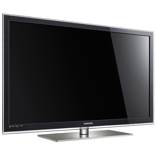 samsung led tv ue40c6500 40 102cm full hd 100 hz dvb. Black Bedroom Furniture Sets. Home Design Ideas