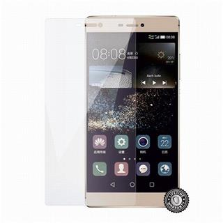 ScreenShield Tempered Glass na displej pro Huawei P8 (displej)