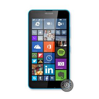 ScreenShield Tempered Glass na displej pro Microsoft Lumia 640 (displej)