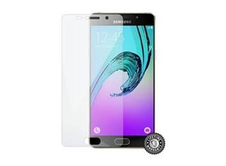 ScreenShield Tempered Glass na displej pro Samsung Galaxy A5 (A510F) (displej)