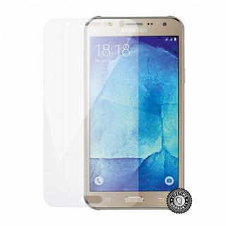 ScreenShield Tempered Glass na displej pro Samsung Galaxy J7 (SM-J700) (displej)