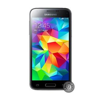 ScreenShield Tempered Glass na displej pro Samsung Galaxy S5 mini (displej)