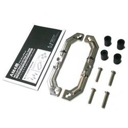 SCYTHE SCAM4-1000A Mounting System pro AM4 Typ A