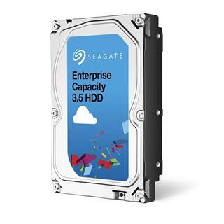 Seagate Enterprise Capacity 3.5 HDD 2TB