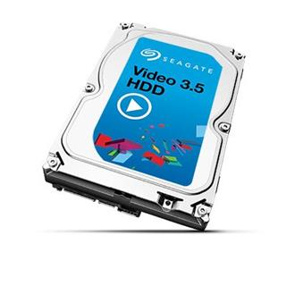 Seagate Video 3.5 HDD 1TB