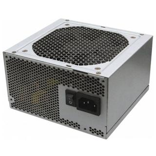 Seasonic SSP-450 RT 450W Gold
