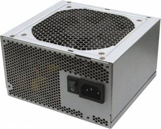 Seasonic SSP-750 RT 750W Gold