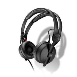 Sennheiser HD 25-1 Basic Edition