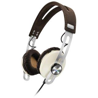 Sennheiser Momentum On-Ear I Ivory M2