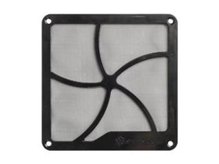SilverStone FF141 - 140mm Fan Grille and Filter Kit