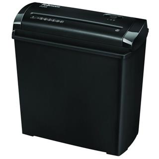 Skartovačka Fellowes P25 S