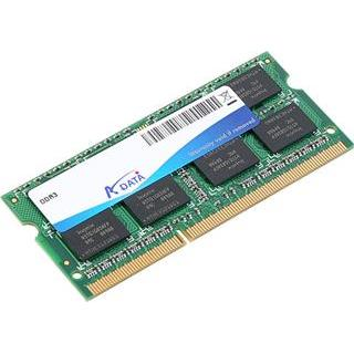 SODIMM A-DATA DDR3 2GB 1333MHz