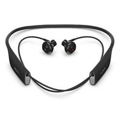 SONY bluetooth headset SBH70 - černý
