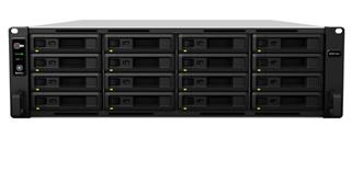 Synology RS4017xs+ Rack Station