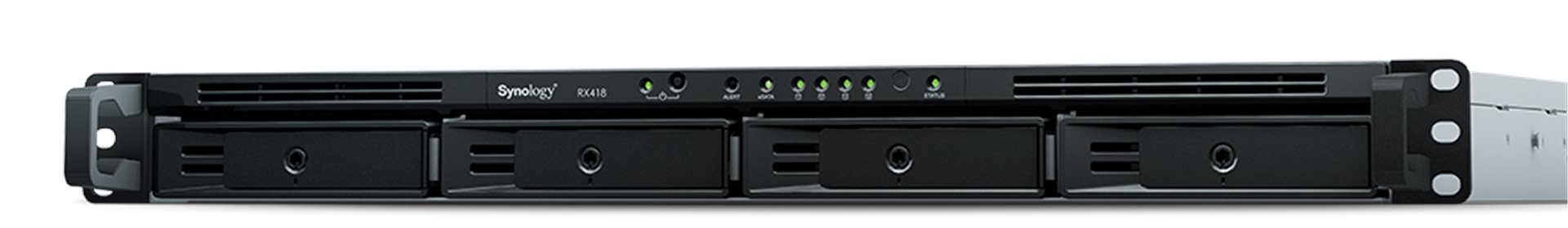 Synology RX418