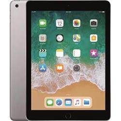 "TB APPLE iPad 6 9,7"" Wi-Fi 128GB Space Gray (mr7j2fd/a)"