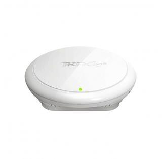 Tenda i12 Wireless-N AP/WDS Repeater/Client+AP