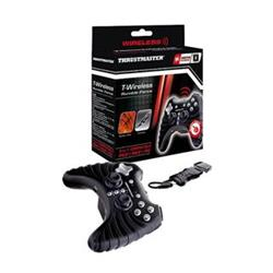 Thrustmaster T-Wireless Rumble Force