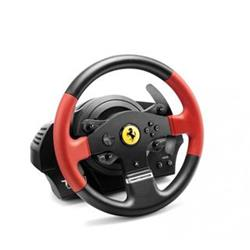 Thrustmaster T150 Ferrari pro PS4, PS3 a PC