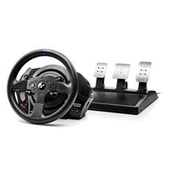 Thrustmaster T300 RS GT Edice pro PS4, PS3 a PC